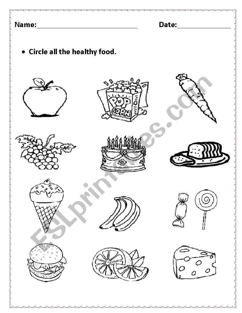 Pin On Preschool And Kindergarten Worksheets [ 1086 x 838 Pixel ]