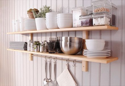 IKEA VÄRDE | Pinterest | Arredamento
