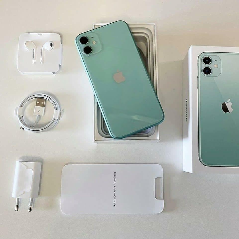 iphonebackgrounds in 2020 Apple iphone accessories