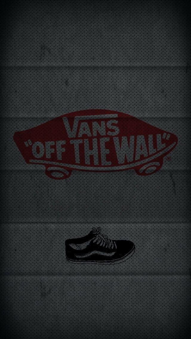 Vans Wallpaper Iphonewallpaper Iphone5s Vans Stickers Vans