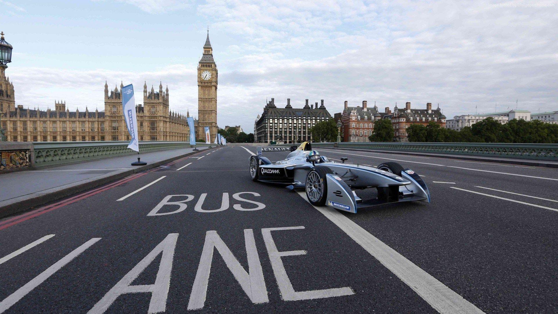 Fia Formula E 2015 Wallpaper Formula E 2015 Wallpaper Wallpaper