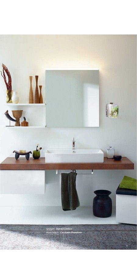P2w Sanitas Troesch Ag Alterna Badmobel 21 Zimmergestaltung