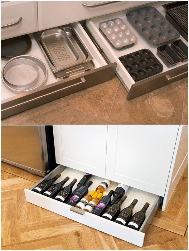 kitchen design tips and tricks page 2 universe kitchen rh pinterest ca