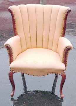 Fine Bedroom Chair Design Your Own Custom Vintage Queen Anne Theyellowbook Wood Chair Design Ideas Theyellowbookinfo