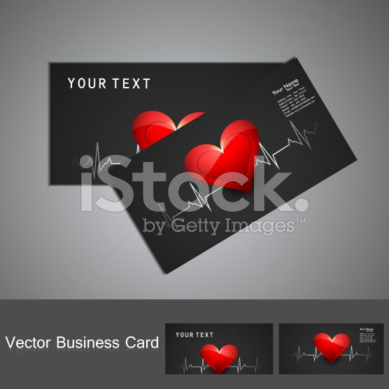 Beautiful medical business card or visiting card colorful vector beautiful medical business card or visiting card colorful vector design royalty free stock vector art reheart Image collections