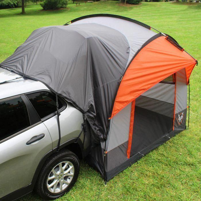 Photo of [Today and Tomorrow Only]=>  This kind of Camping equipment Survival Gear  For s…