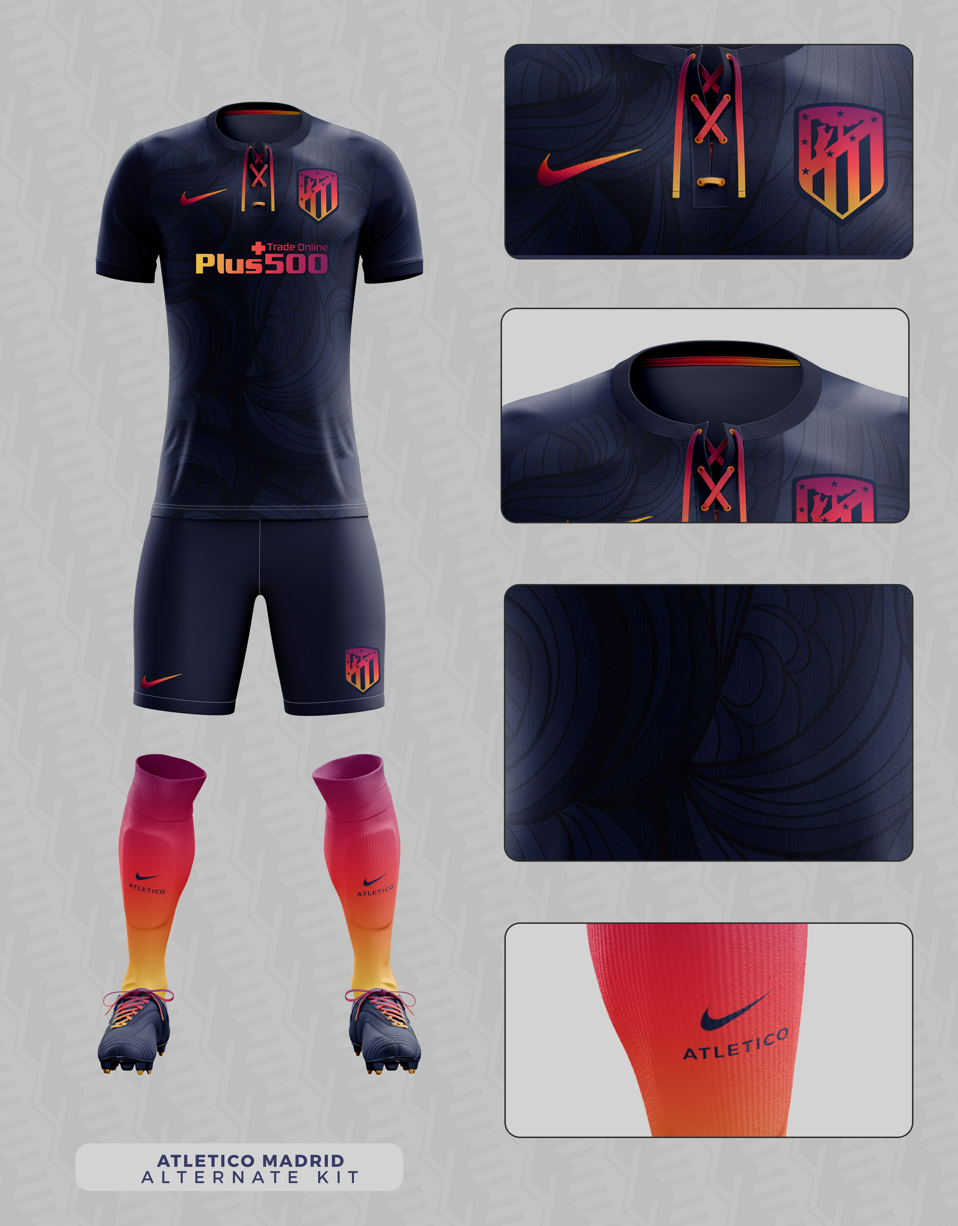 Pin By Devin Romeo On Rugby Jersey Pinterest Rugby Jersey Design