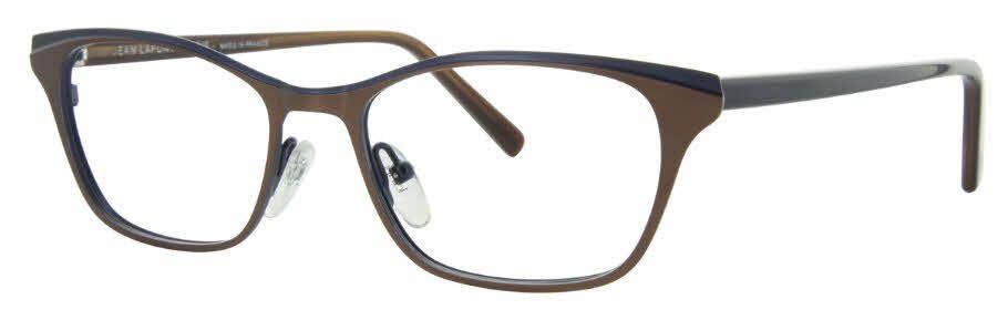 6348075bb4 Lafont Sophie Eyeglasses