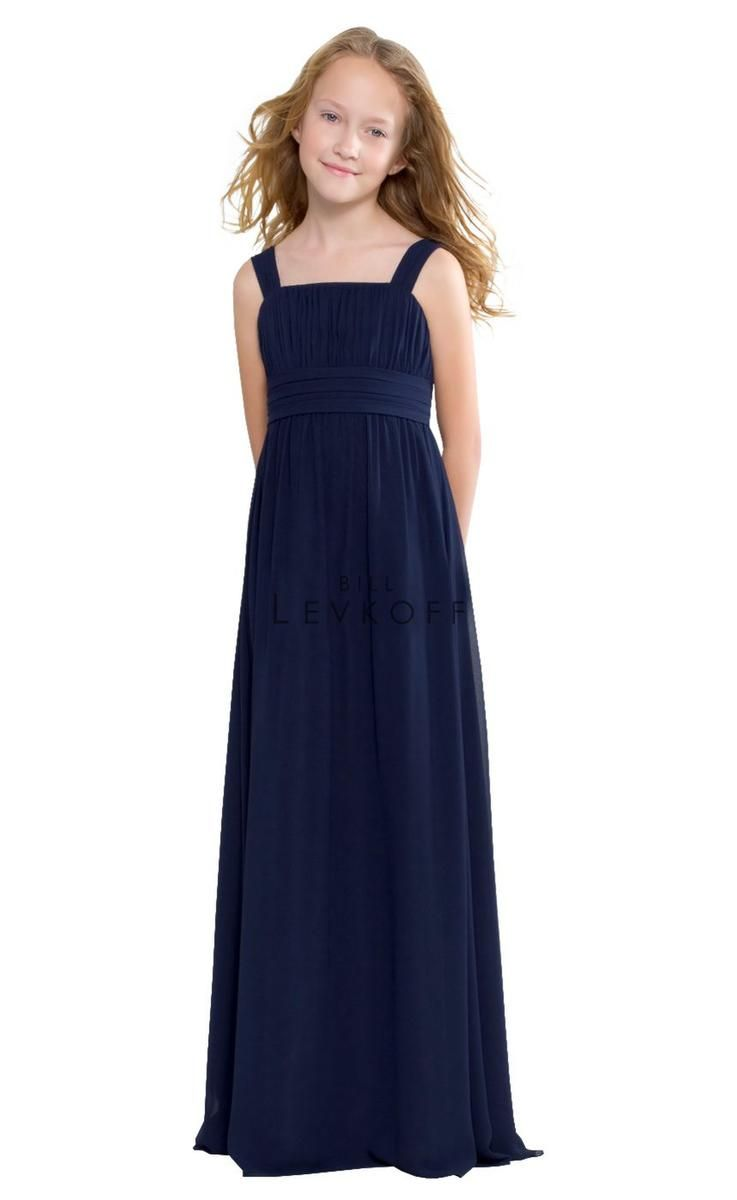 The dress express fall river ma - Bill Levkoff Junior Bridesmaids Available At Party Dress Express 657 Quarry Street Fall