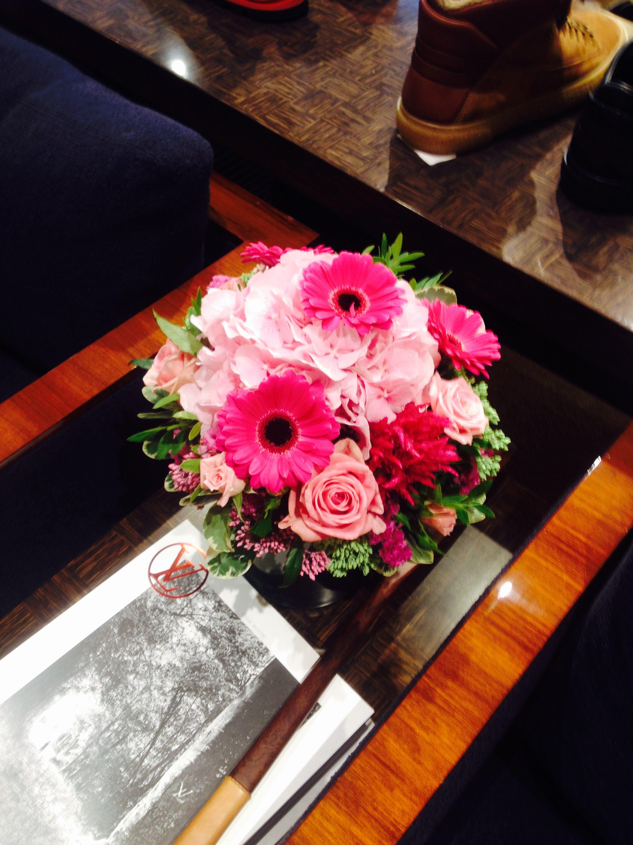 Kwiaty Do Firm Patiflora Pl