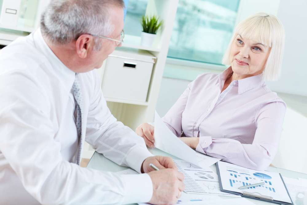 Difference between medicare and medicaid medicaid