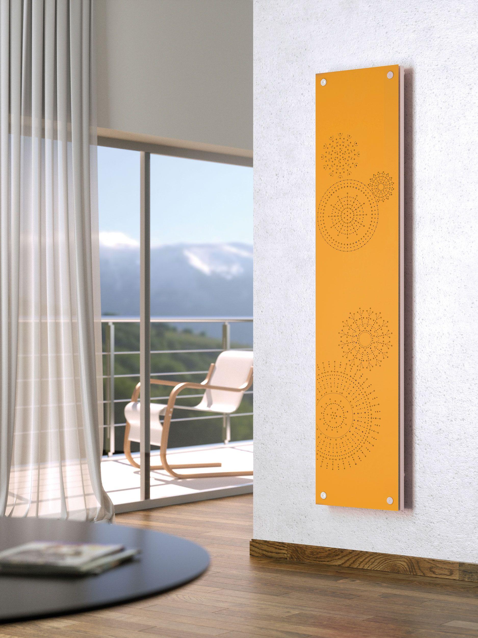 Bagno elettrico fabulous disegno delle altezze utili a posizionare un puntopresa per bagno with - Termoarredo per bagno 6 mq ...