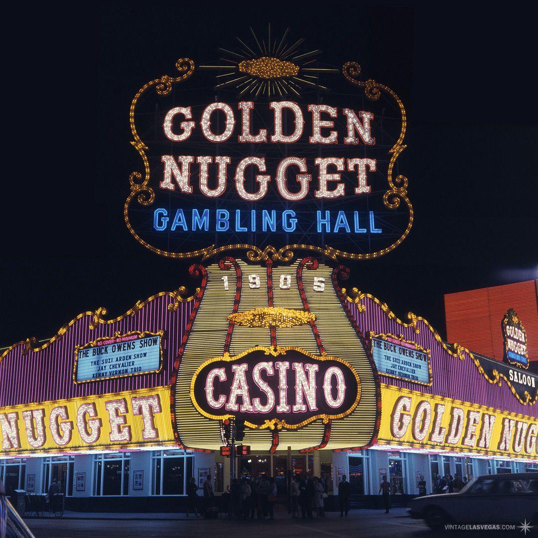 Vintage Las Vegas Photo Las Vegas Vegas Clip Art