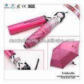 Cute Umbrella-Cute Umbrella Manufacturers, Suppliers and Exporters on Alibaba.co... #cuteumbrellas