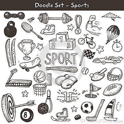 sport journal