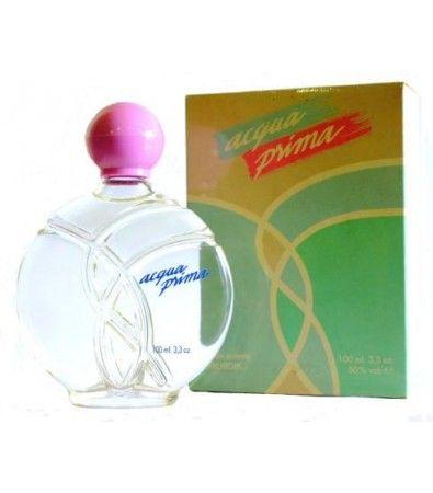 Colonia Infancia Y Adolescencia Perfume Antiguo Perfume