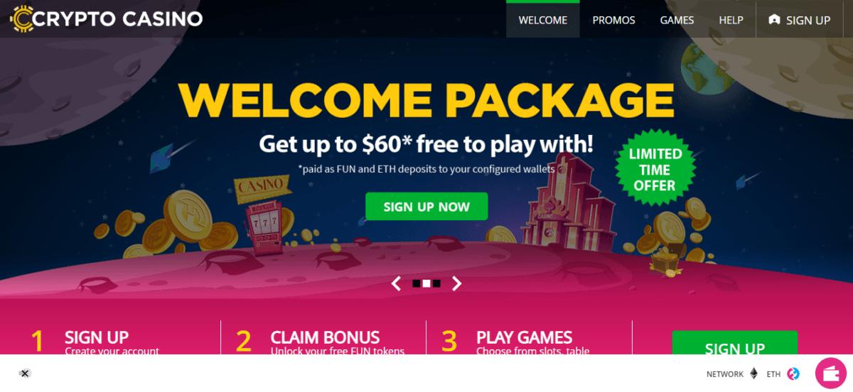 E games slot machine free games