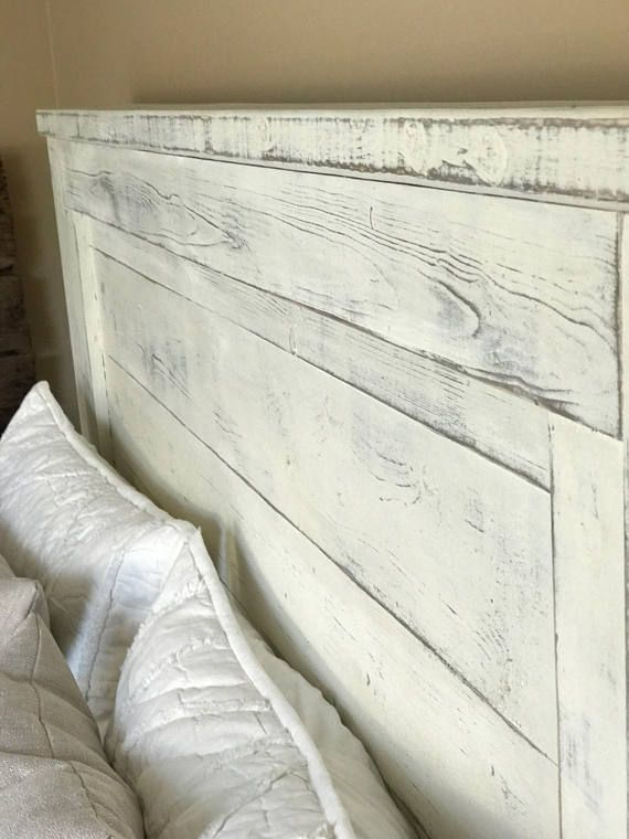 This Item Is Unavailable White Headboard Painted Wood Headboard Vintage Headboards