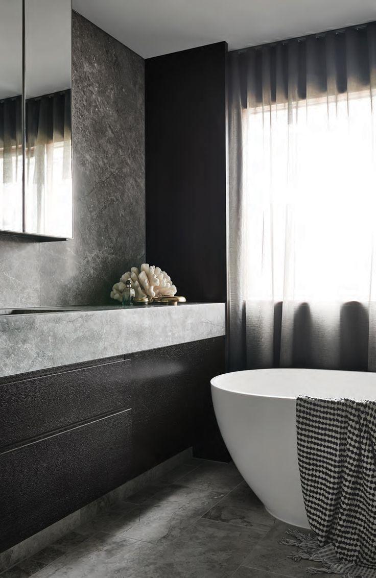Bathroom Renovations Bendigo bendigo residence flack studio - google search | id-bathroom