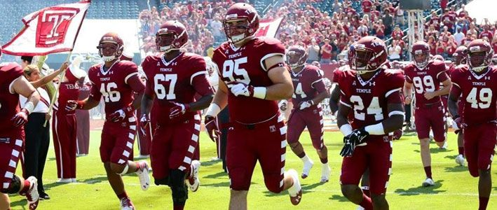 Most Underrated Teams In Ncaa Football Lines College Football Betting Football Lines Sports Picks