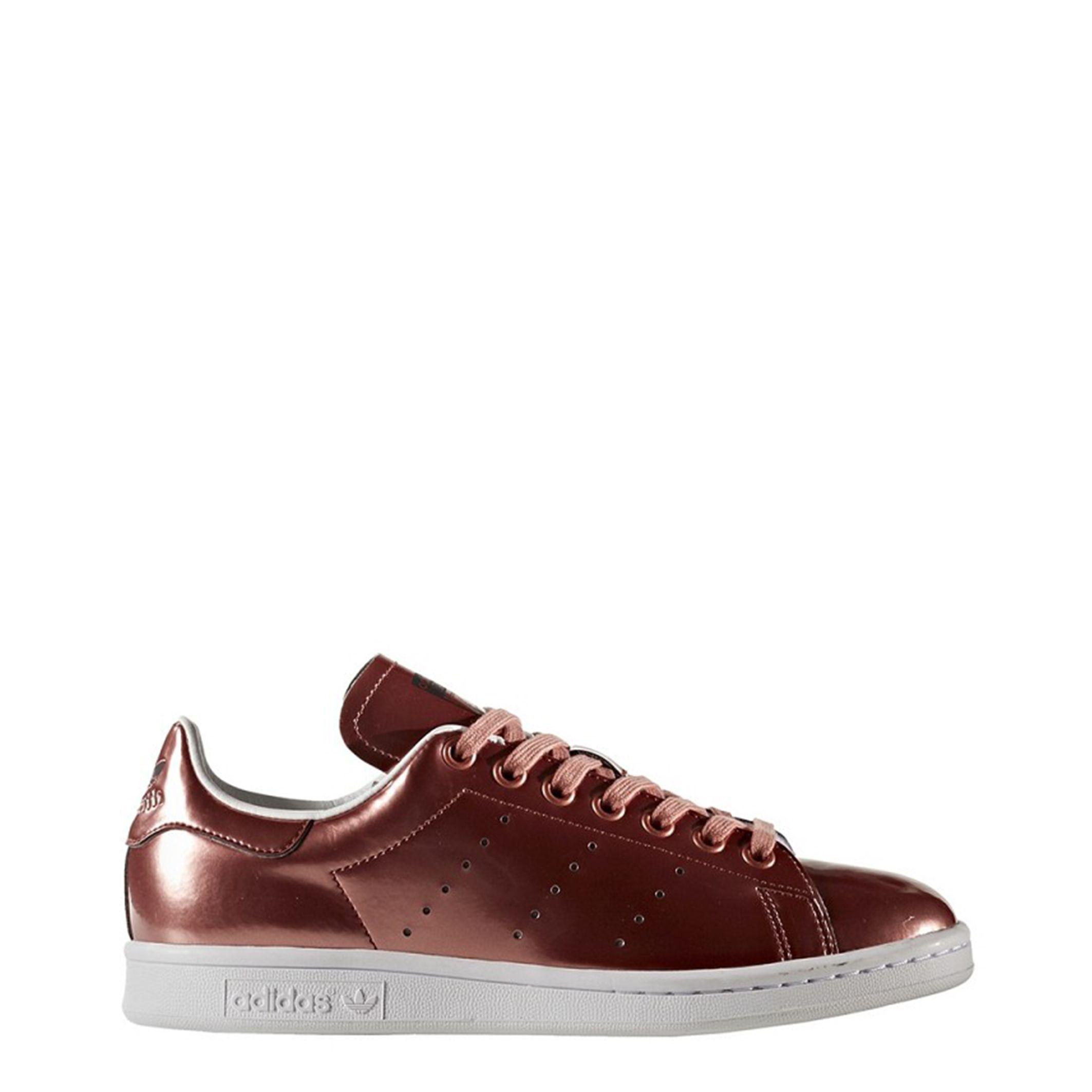adidas rosso donna scarpe