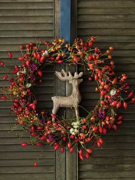 Photo of Herbstdeko basteln – aus Naturfundstücke