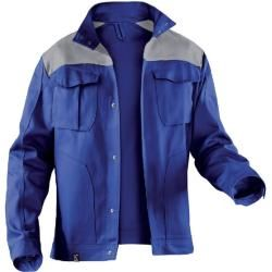 Photo of Jackets for autumn