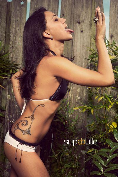 polynesian-hip-tattooto-04022013-2.jpg (400×600)