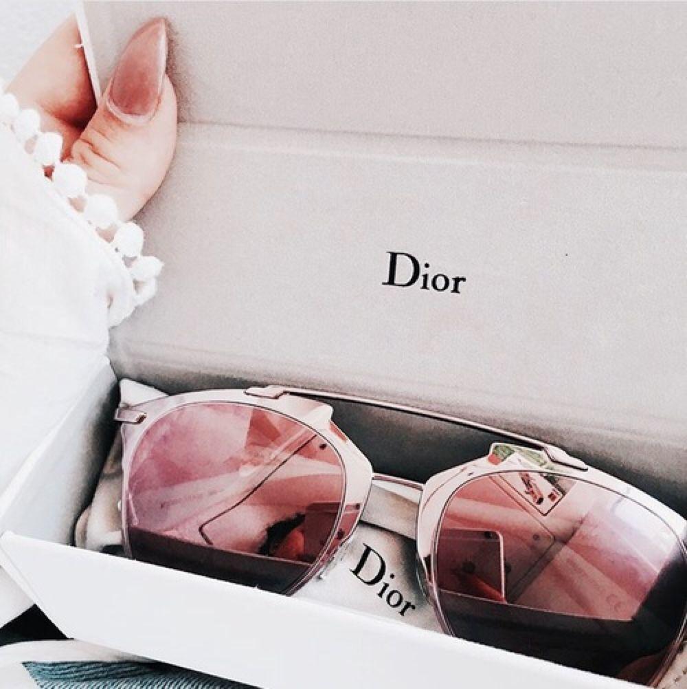pink vs backpacks 2016 style girls sunglasses chanel replica earrings