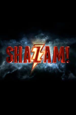 Shazam Hd Stream
