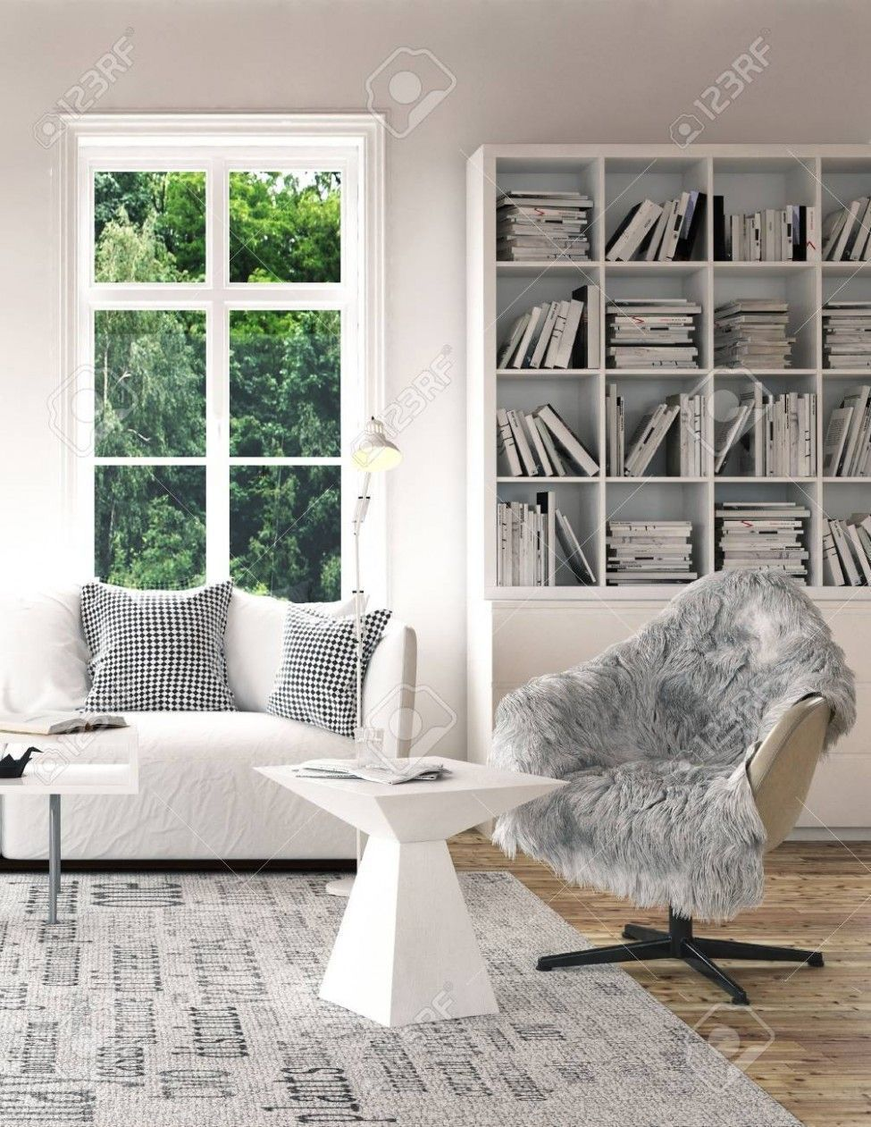 A Comprehensive Overview On Home Decoration 2020