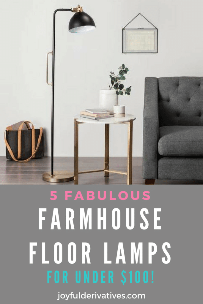 5 Friday Favorites u2013 Fabulous Farmhouse Floor