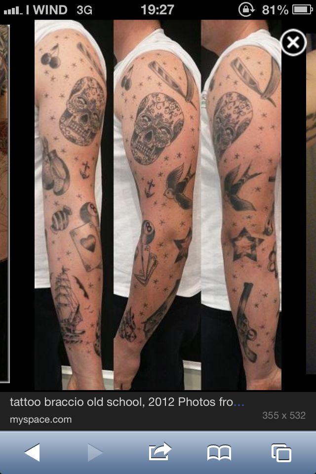 #tattoo#top