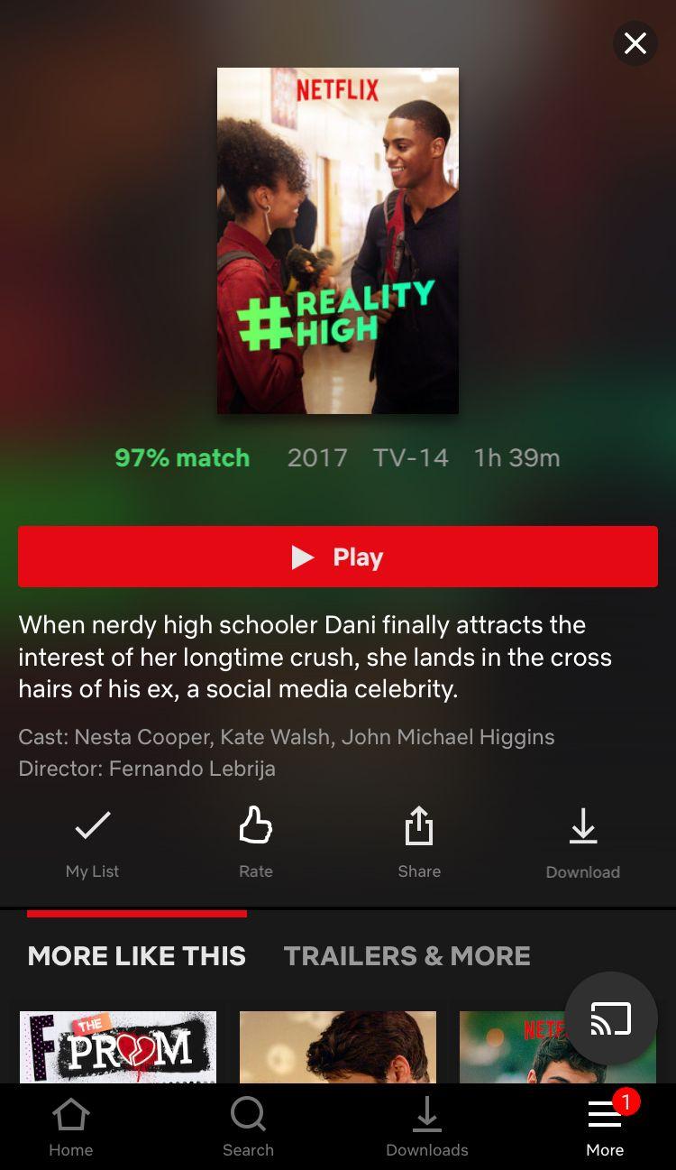 Pin by vLonefairy🪐 . on Netflix suggestions . Netflix