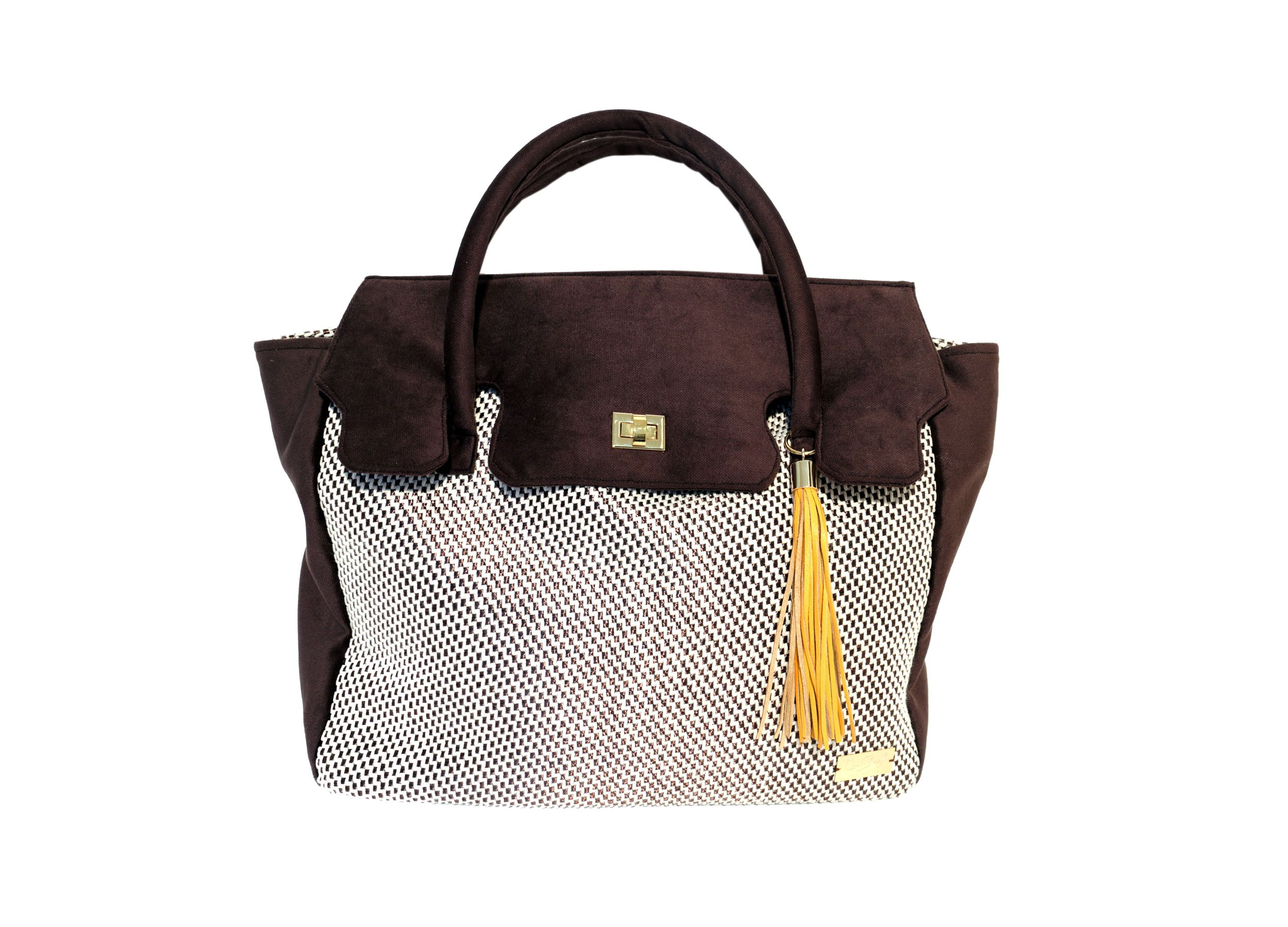 Kelly Brown Original Handmade Bags Made In Italy Chixbags It Info