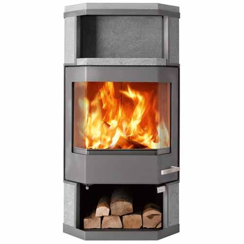 Cheap Wood Burning Stoves   ... stove more efficient and cleaner burning by  burning - Cheap Wood Burning Stoves Stove More Efficient And Cleaner
