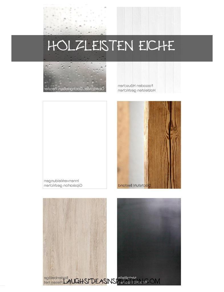 7 Schon Holzleisten Eiche In 2020 Holzleisten Eiche Esstisch Eiche
