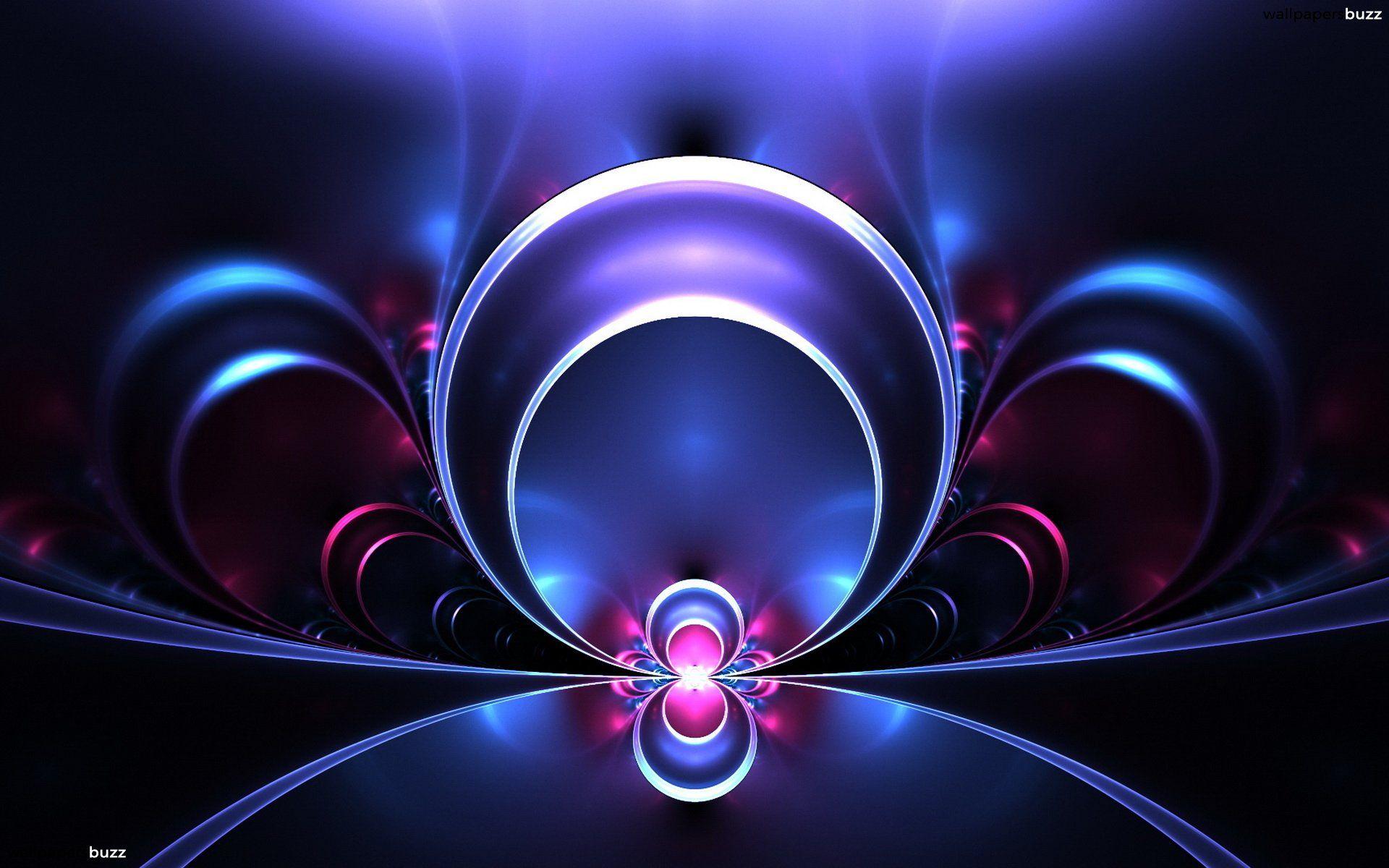Cool Wallpaper High Resolution Purple - 43eb4cfe7656df0c4a5e509c0a0ade34  Photograph_132674.jpg