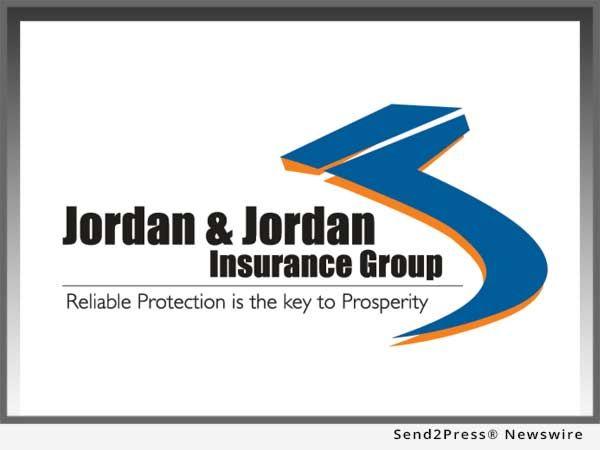 Jordan Jordan Announces Separation From John Powter Insurance