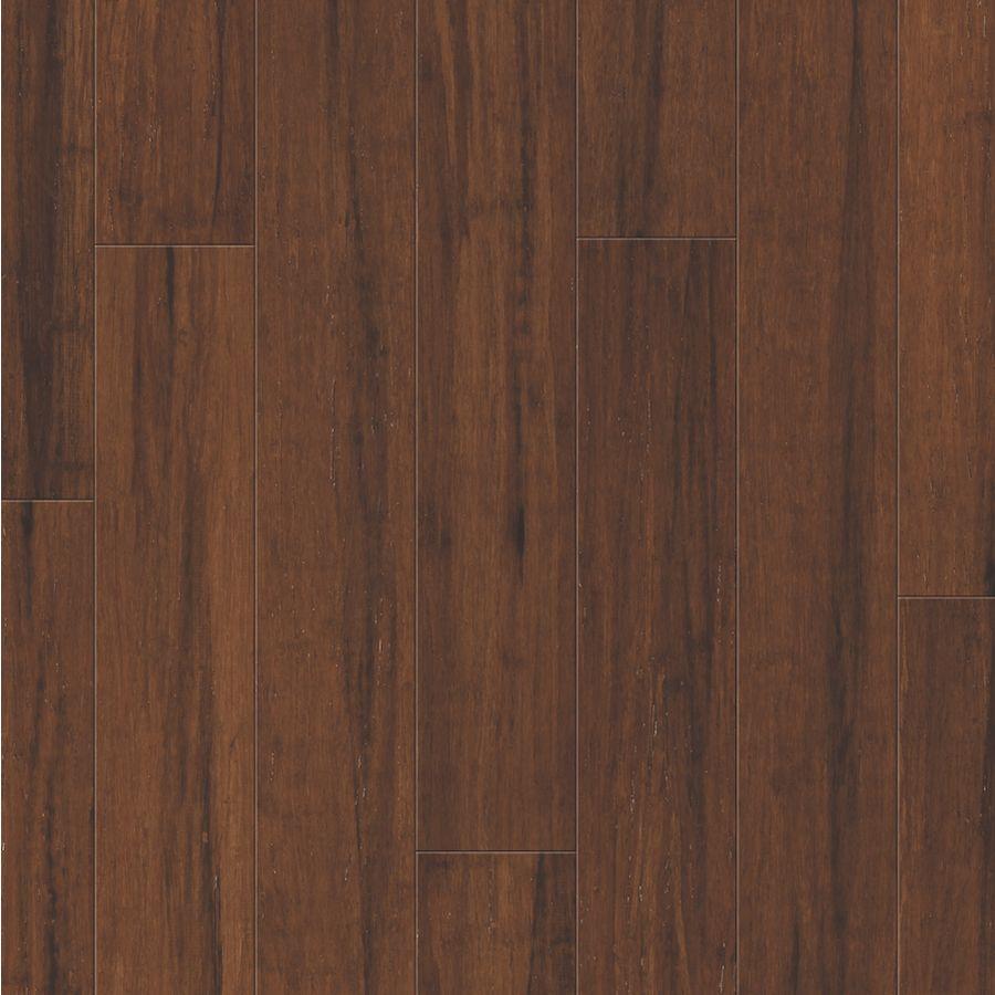 Natural Floors By Usfloors 5 In Prefinished Vintage Antique Handscraped Bamboo Hardwood Flooring 14 8 Antique Bamboo Natural Flooring Bamboo Hardwood Flooring