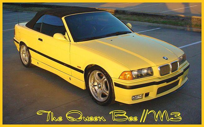 1998 Bmw 328i Convertible E36 Auto Mot Great Condition Bmw Bmw