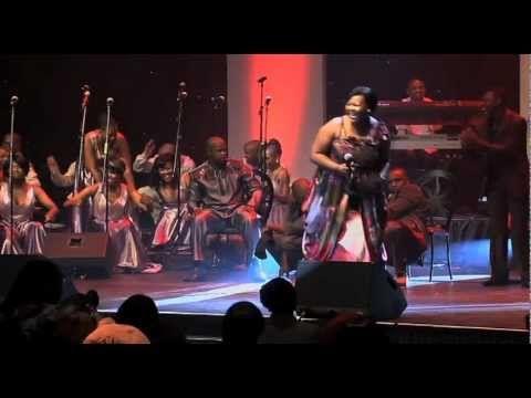 Zaza - Calvary | African ✯ Gospel Music ✯ | Gospel music, Praise