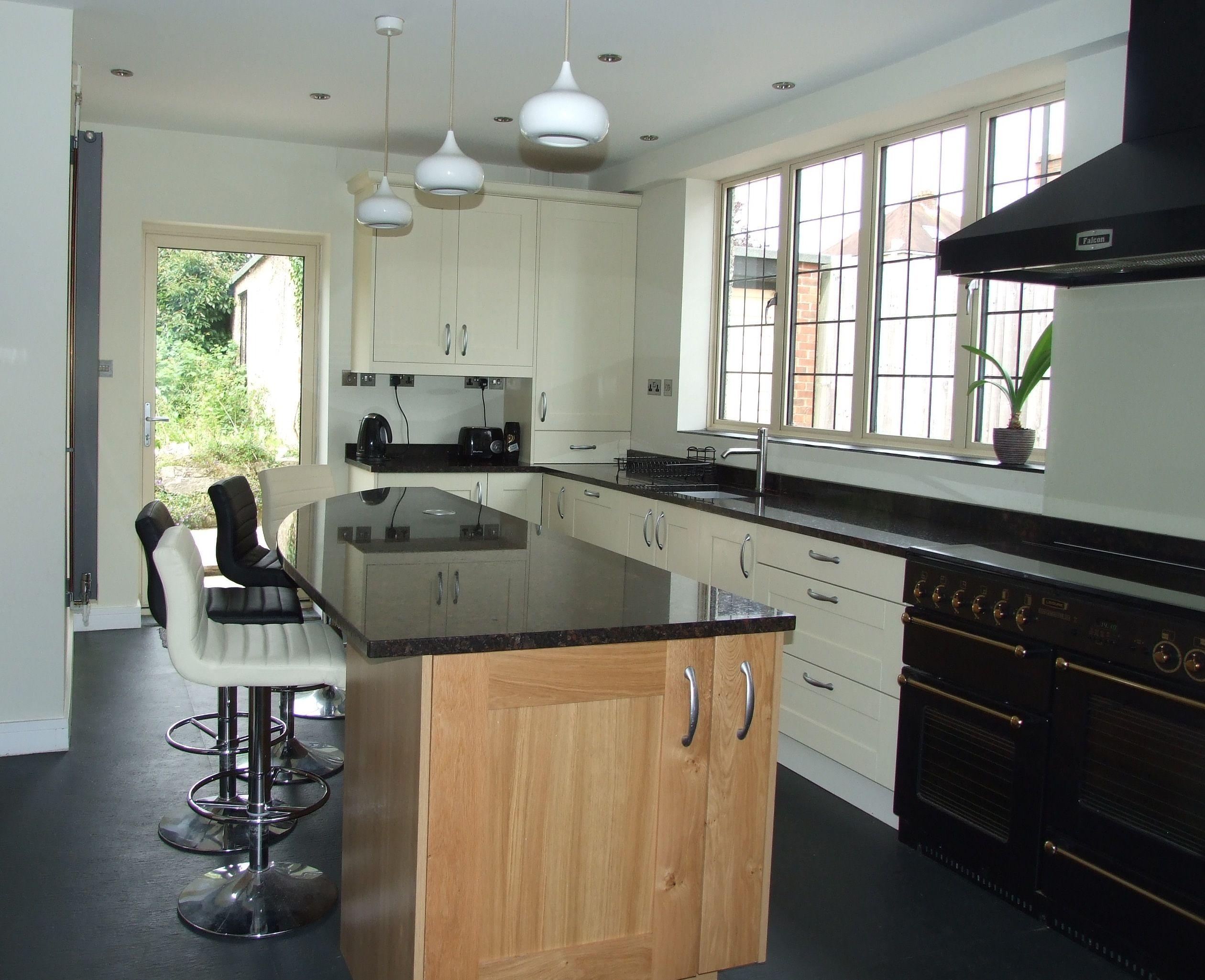 Sculpture of island kitchen units kitchen design ideas pinterest