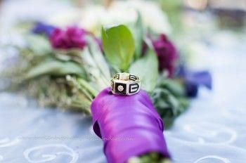 Broken Bit Photography & Art, wedding photography. Country Wedding, Santa Cruz.