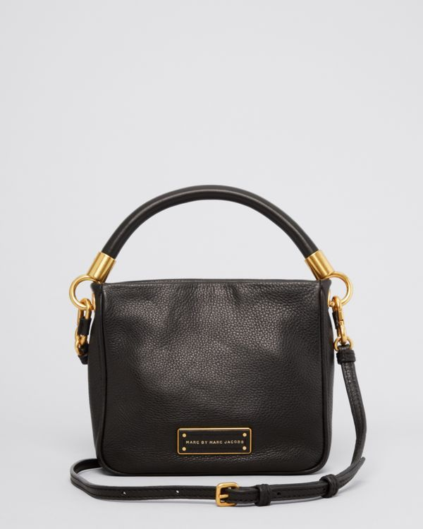 8aacd1d2bab80 Marc By Marc Jacobs Crossbody - Too Hot to Handle Hoctor Mini Bag ...