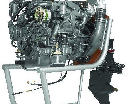 Pin By Yueyuoi On Yanmar 4lha Ste Marine Diesel Engine Service Repair Manual Marine Diesel Engine Diesel Engine Repair Manuals