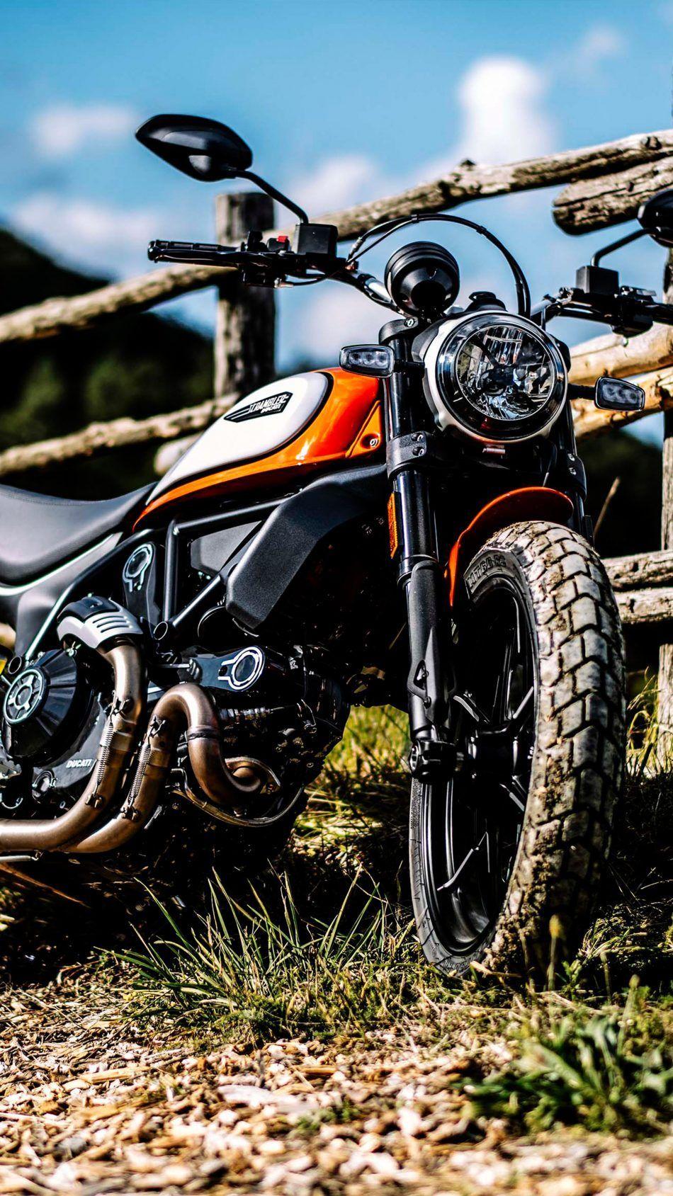 Download Ducati Scrambler Icon Free Pure Motorcycle Page Scrambler Icon Ducati Scrambler Ducati