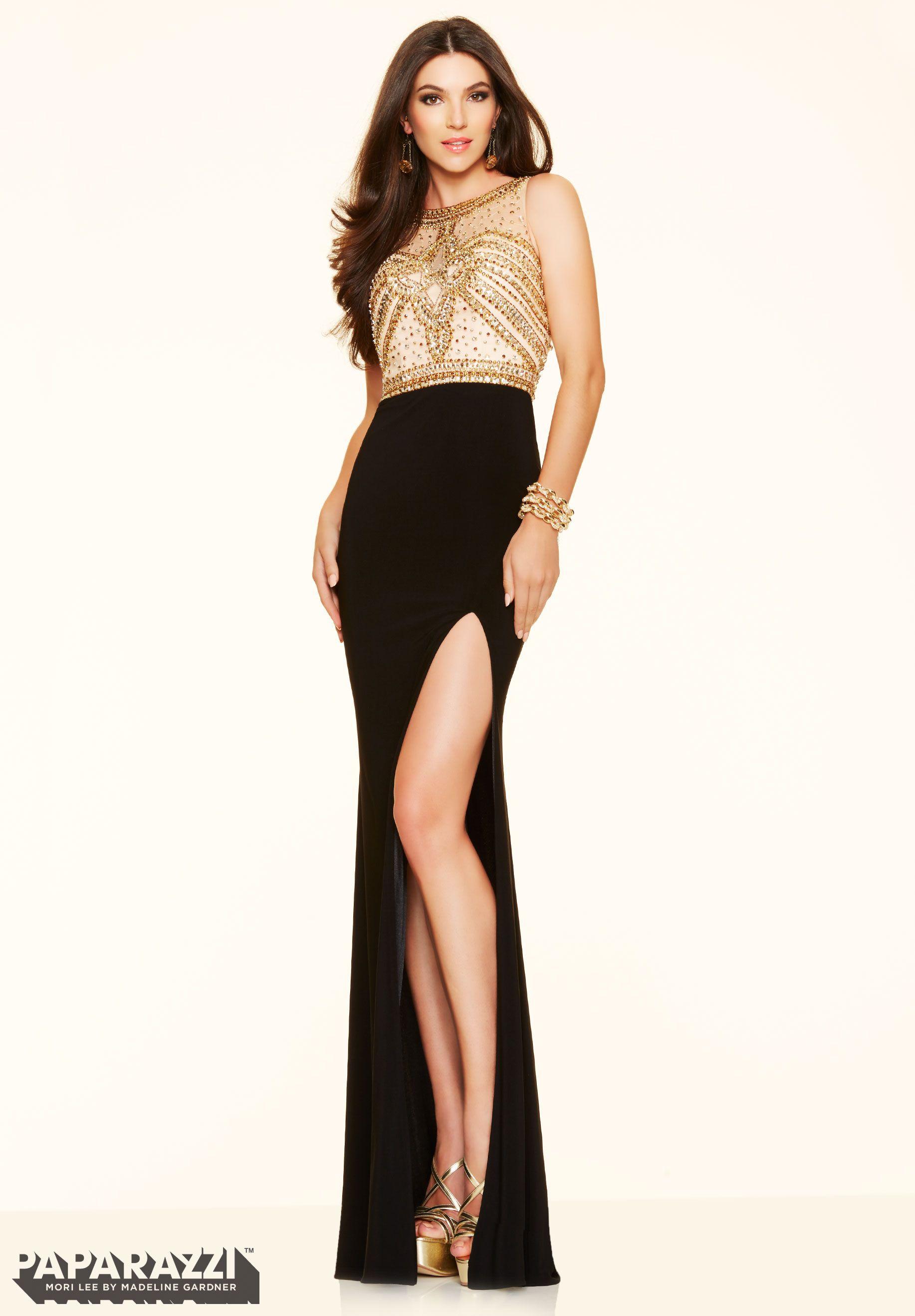 New Jersey Prom Dresses - Ocodea.com