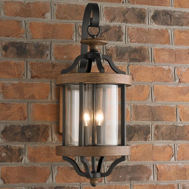 Sonoma Outdoor Wall Lantern Large Outdoor Wall Lantern Wall Lantern Outdoor Post Lights