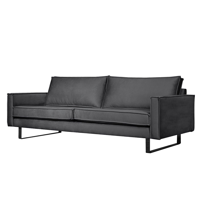 Sofa Liel Ii 3 Sitzer Couch Mit Schlaffunktion Sofa